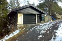 Jaktveien 8 - 1672 Kråkerøy