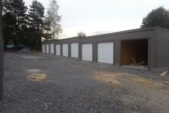 Nyborgveien - 1430 Ås